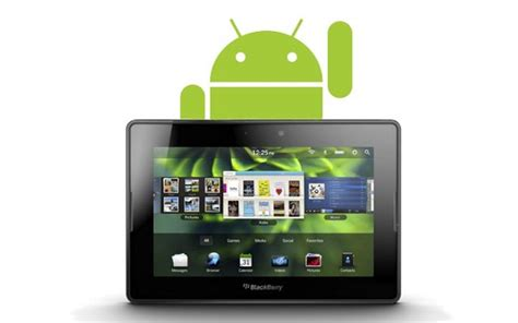 blackberry playbook android combats pirated android applications on blackberry playbook trutower