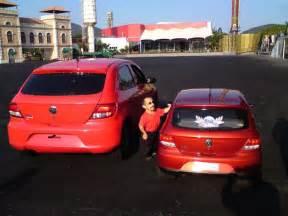 vw new small car vw mini gol small car for autoevolution