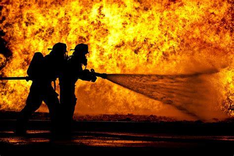 firefighter backgrounds firefighter desktop wallpaper 61 images