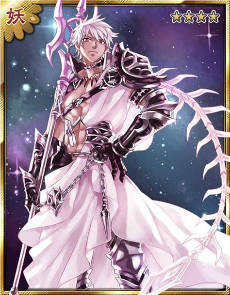 162 Best Ayakashi Ghost Guide Fantasy Card Game Images On