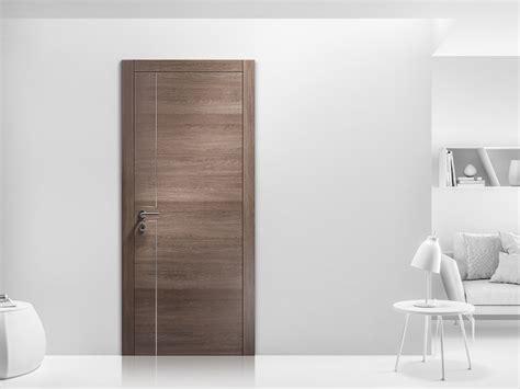 prezzi porte ferrerolegno porta a battente in legno logica collezione replica by