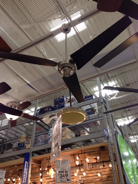 lamps exciting menards ceiling fans   ceiling fan