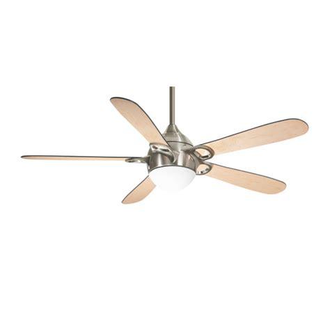 100 watt halogen bulb for ceiling fan ceiling fans with halogen lights tempest 52 ceiling fan