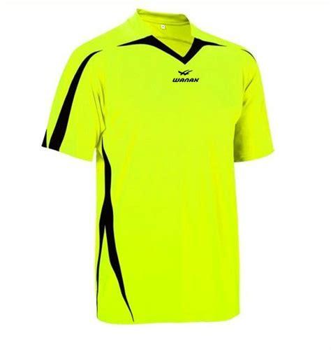 jersey t shirt design jersey t shirts t shirt design database