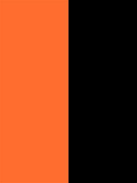black and file orange and black vertical 600 215 800 v 1 png wikimedia commons