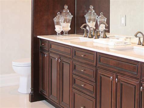 vanities traditional bathroom vanities  sink consoles toronto  aya kitchens  baths