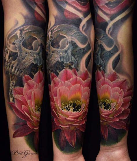 tattoo artist pinterest phil garcia tattoo tattoo artist phil garcia pinterest