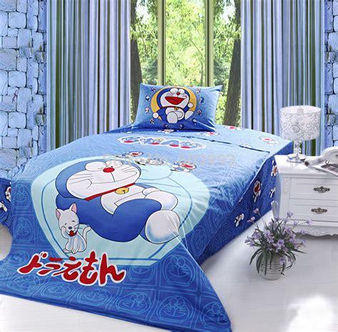 kids cotton comforter wholesale cotton cute cartoon bedding set child duvet