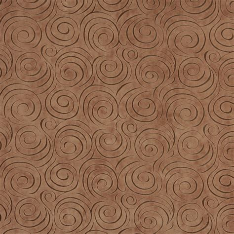 abstract upholstery fabric d827 beige abstract swirl microfiber upholstery fabric by