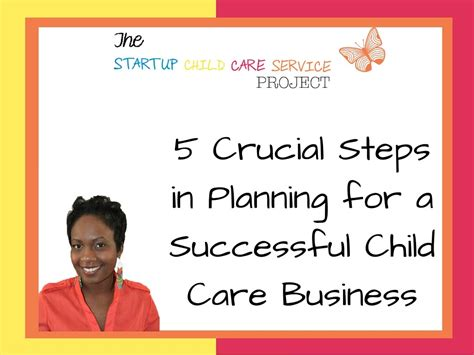 home child care business plan home child care business plan best 25 daycare business