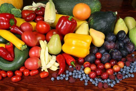 Fruit/ Vegetable Shop (Inc 3BR Residence) Fawkner