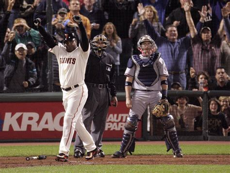 10 years later remembering barry bonds 756th career hr