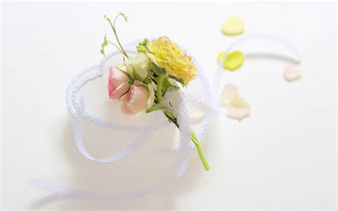 wallpaper free s day decoration 2012 s day beautiful flower wedding decoration