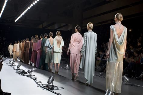 Mercedes Fashion Week Madrid Jes 250 S Pozo Abrir 225 La Mercedes Fashion Week De