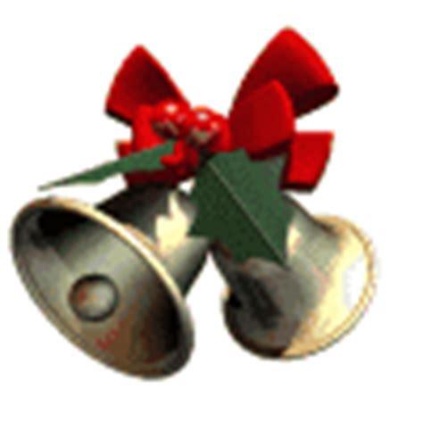 imagenes gif navidad imagenes animadas de canas gifs animados de navidad