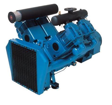 compair v300da air compressor