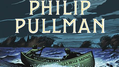 la belle sauvage the la belle sauvage returns us to pullman s world the mary sue