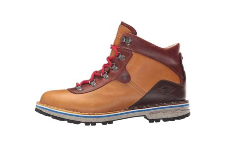 most comfortable boots for walking the most comfortable walking boots travel leisure