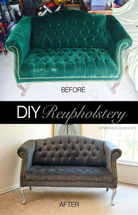 how to reupholster a chesterfield sofa 25 best ideas about tufted couch on pinterest neutral