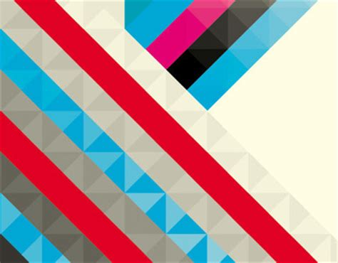 pattern making jobs cape town culture alpha explosion the building blocks on behance