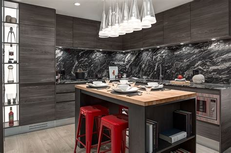led screen backsplash from architecture to amenities new renderings highlight