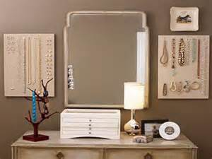 Cheap Bedroom Organization Ideas cheap bedroom organization ideas your dream home