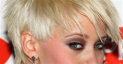 peinados de novia diferentes peinados para cabello rizado