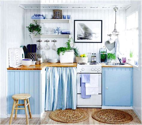 light blue kitchen cabinets 10 features of contemporary french interiors home