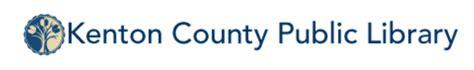 Kenton County Records Kenton County Library Genealogy Events January 2017 Familytree