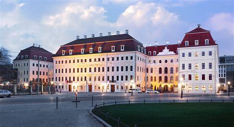 hotel dresden inn express meditour dresden hotel taschenbergpalais kempinski dresden