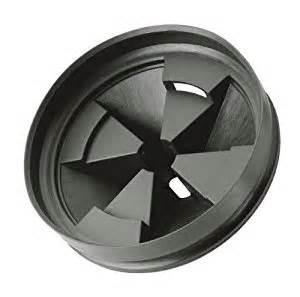 Kitchen Sink Gasket Insinkerator Smg 00 Standard Mounting Gasket Rubber Black Single Bowl Sinks