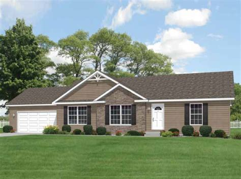 modular home md modular home builders