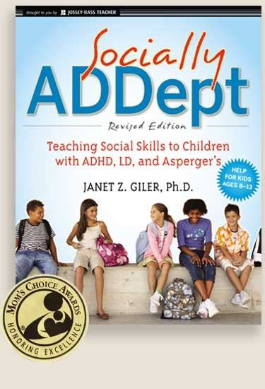 adhd the complete guide to living with understanding improving and managing adhd or add as an books pin by wendy mcneave on autism