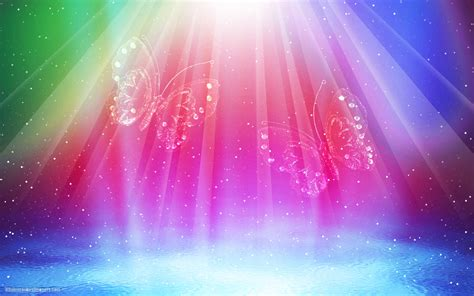 colorful pics colorful wallpapers 68 images