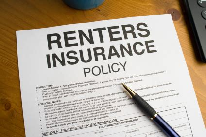 the general renters insurance image gallery tenant insurance