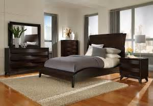 value city bedroom furniture coming soon www valuecity