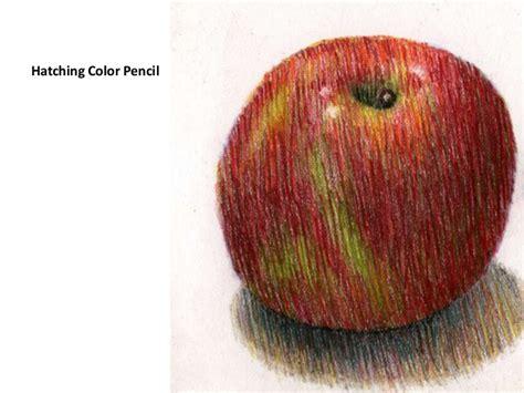 colored pencil techniques for beginners color pencil techniques
