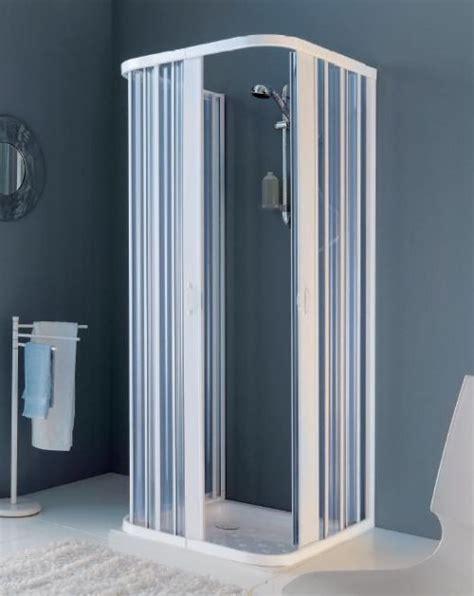 doccia tre lati box doccia saturnia 3 lati apertura centrale doppia anta
