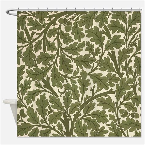 victorian curtain fabric victorian william morris shower curtains victorian