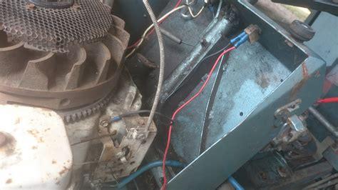 wiring a grounded 30 twist lock elsavadorla
