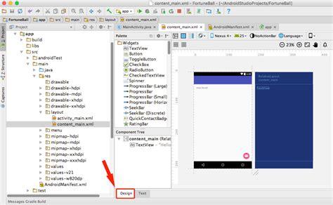 android studio dynamic table layout разработка приложений для android как создать мобильное