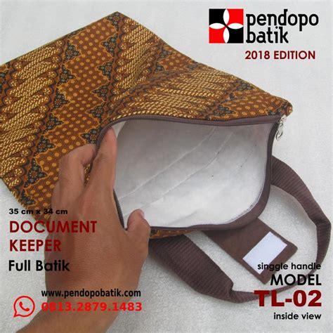 by antokdesign posted in portofolio tagged tas seminar pendopobatik konveksi tas seminar tas pelatihan murah