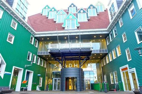 the station next door picture of inntel hotels amsterdam zaandam zaandam tripadvisor the station next door picture of inntel hotels amsterdam zaandam zaandam tripadvisor