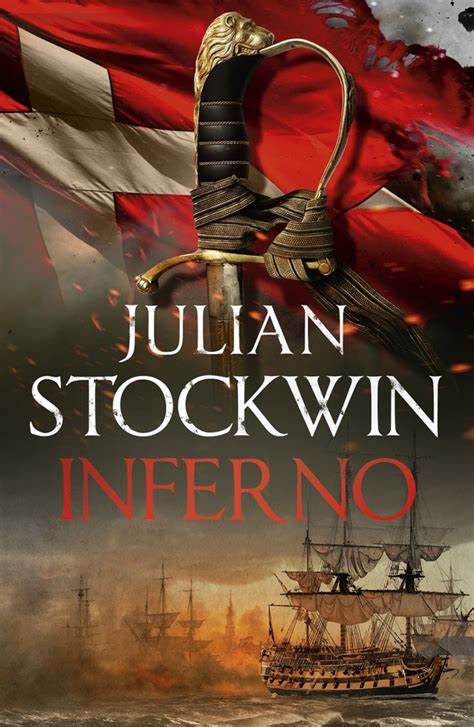 the baltic prize kydd 19 books kydd series julian stockwin