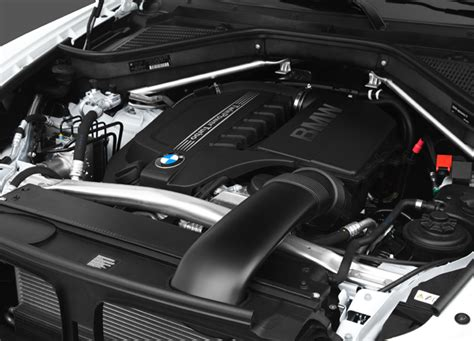 car engine repair manual 2013 bmw x5 lane departure warning review 2013 bmw x5 m package get noticed without six figure price tag the fast lane car