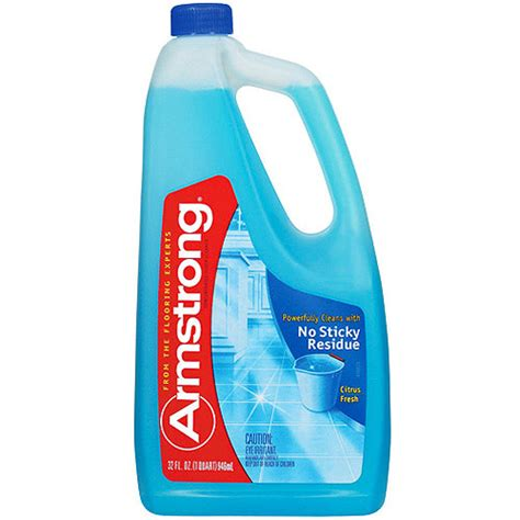 Cleaning Product Coupon Roundup: Windex, Scrubbing Bubbles