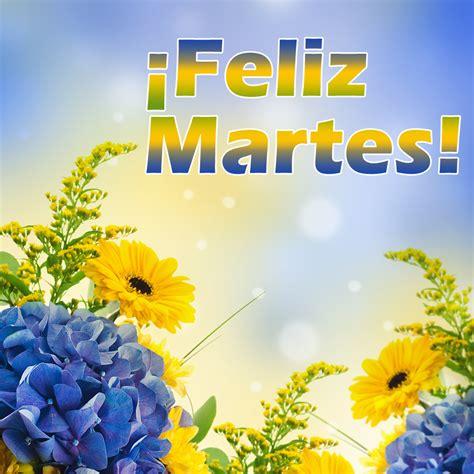 imagenes de buenos dias con navidad feliz martes happy tuesday on pinterest happy tuesday