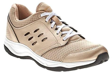 orthopaedic shoes for orthopedic shoes for 28 images china orthopedic shoe