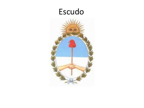 imagenes simbolos patrios argentinos ezequiel welke simbolos patrios argentinos