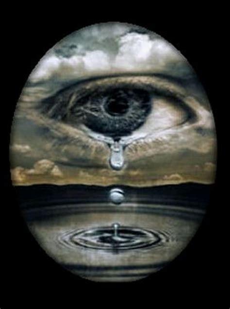 imagenes de dios llorando banco de imagenes y fotos gratis ojos tristes parte 3